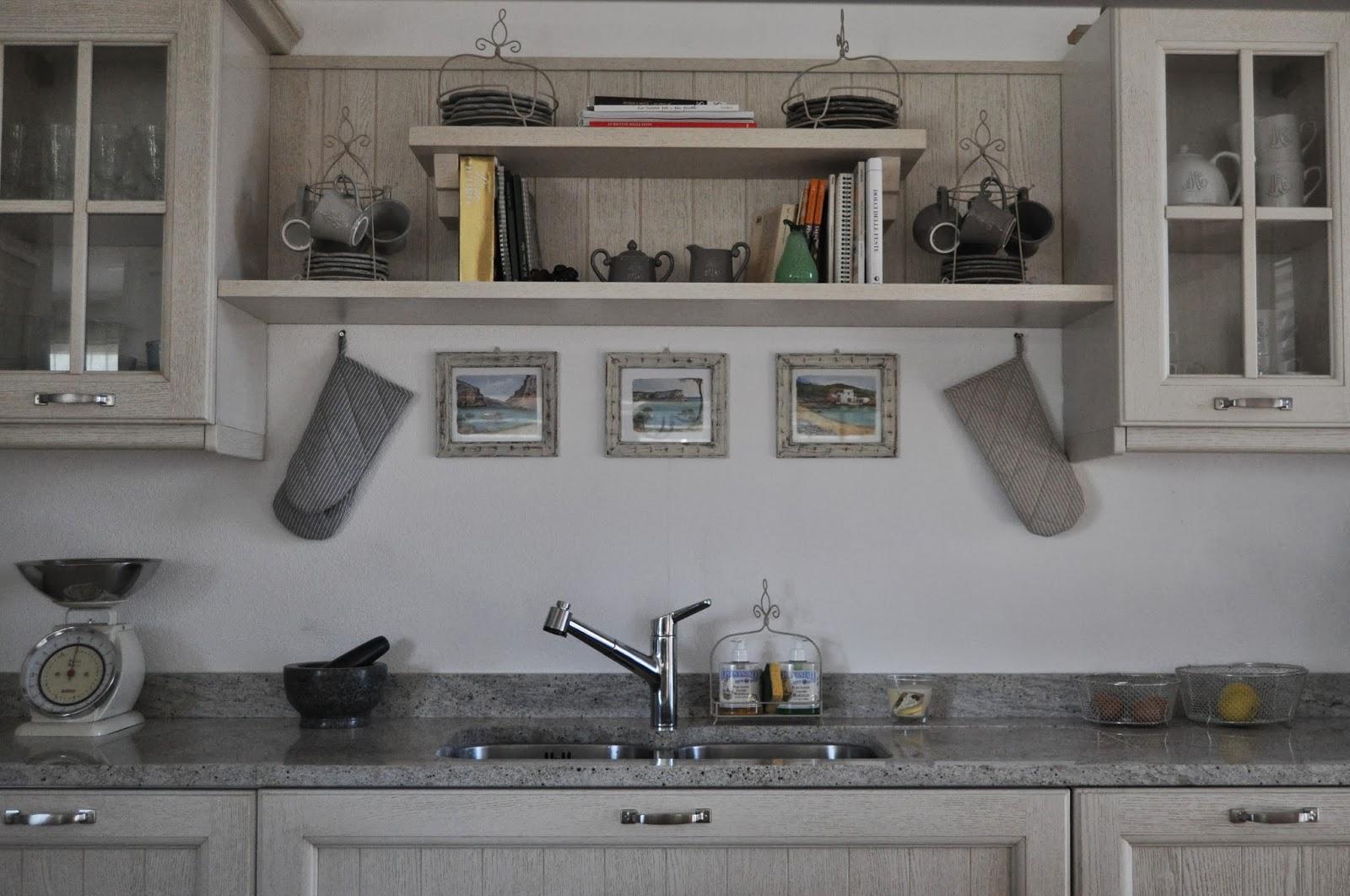 Cucina Sala | 41 Immagine Cucina E Sala Da Pranzo Fantastico Cucina ...